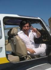 Romari0, 36, Kazakhstan, Taldykorgan