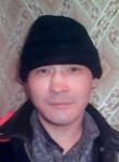 MARS, 42  , Ust-Katav