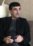 HBK , 40  , Kabul