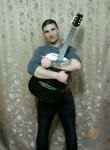Николай, 39, Kemerovo