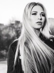 Anni, 28  , Sochi