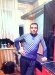Artyom, 41  , Yerevan