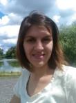 Diana, 33, Kiev