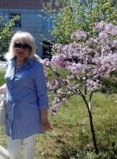 Elena, 53, Ukraine, Sloviansk