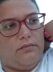 Rita, 30, Salerno