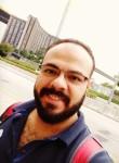 Saad John, 34  , Dubai