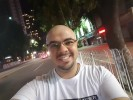 Saad John, 34 - Just Me Photography 3