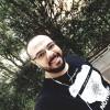 Saad John, 34 - Just Me Photography 2