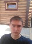 Lyesha, 20, Krasnodar