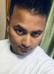 Aaru, 26, New Delhi