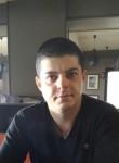 Alex, 36  , Varna