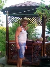 Dima, 34, Russia, Simferopol