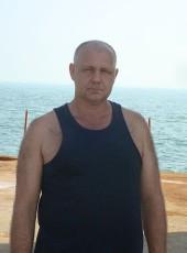Vladimir, 55, Latvia, Riga