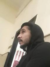 abo ozo, 41, Saudi Arabia, Yanbu` al Bahr