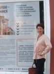 Lora, 48  , Mariinsk