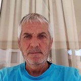 Σαββας, 54  , Drama