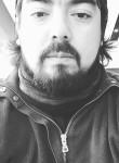 rodolfo, 36  , Santiago