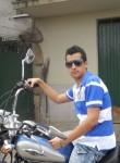 Ludovic, 24  , Saint-Fargeau-Ponthierry