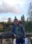 Zenja, 25  , Osnabrueck