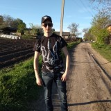Богдан, 26  , Poznan