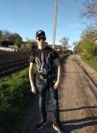 Богдан, 26, Poznan