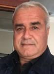 ozan, 53  , Tarsus
