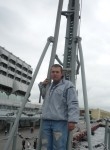 Andrey , 34  , Porkhov