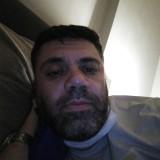Antonio , 39  , Orta di Atella