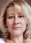Mariya, 79  , Usvyaty