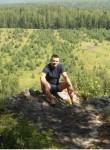 Valeriy, 34  , Ozersk