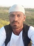 Waleed , 34  , Khartoum