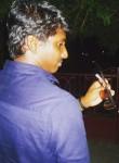 Vinothkumar, 25 лет, Bangalore