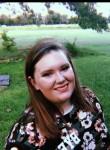 Kimberlea, 20, Wichita