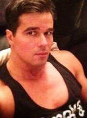 Jimmy, 36, United States of America, Los Angeles