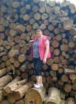 Olga, 61, Rostov-na-Donu