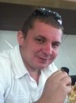 Evgeniy Motorykin, 41  , Rostov