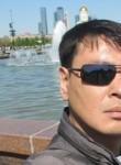 Денис, 40 лет, Лучегорск