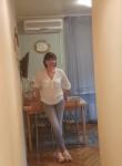 lena, 58  , Moscow