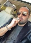 Deli Adam, 45  , Beirut