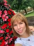 Anzhela, 32  , Jurmala