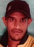 Dalip.sarwan , 27  , New Delhi