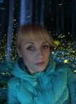 Margo, 34  , Kstovo