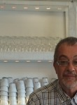 simpatico, 63  , Foggia