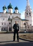 Vlad, 42  , Bryansk