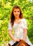 Маргарита, 40 лет, Самара