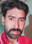 Vikas, 20  , Jammu