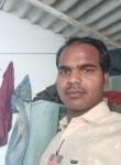 Mohan, 18  , Raichur