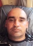 dimon, 41  , Mikhaylov