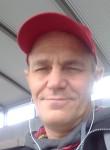Djim, 45  , Berlin