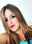 nena, 35  , Caracas